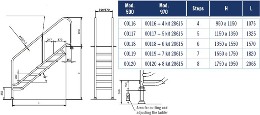 disabled-access-ladder970-diagram.jpg